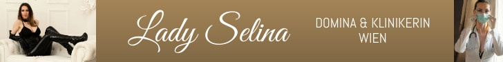 Banner Lady Selina