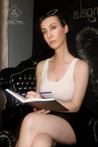 Onlineerziehung Lady Selina Domina Wien Behandlung